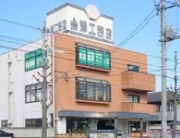 img_aizawa